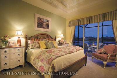 Andria-Master Bedroom-Plan #6518
