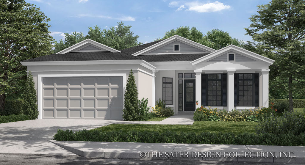 Florida Style House Plans | Sater Design Collection Home Designs on modular home plans with garage, narrow urban row house plans, rancher house plans side garage, narrow 3 story house, modern house garage, narrow houses with front porches, narrow townhouse plans, narrow lot landscaping, small house with garage, narrow pergola for front porch, curb appeal with front garage, narrow lot modern house design, narrow width floor plans, narrow row house floor plans, house with side load garage, side entry garage, narrow house layout, narrow hillside house plans, spanish style home front garage, tri-level front garage,