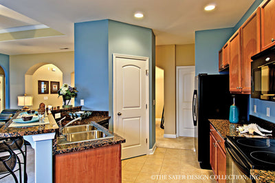 Auburn-Kitchen-Plan #6524