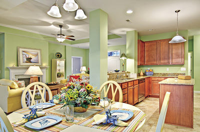 Leora-Dining-Plan #6535