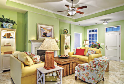 Leora-Great Room Image-Plan #6535