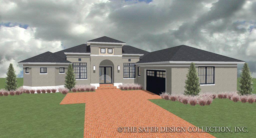 Florida Style House Plans | Sater Design Collection Home Designs on 2300 sq ft house plans, 400 sq ft house plans, 5000 sq ft house plans, 1800 sq ft. house plans, ranch house plans, 4 bedroom house plans, 2200 sq ft house plans, 2900 sq ft house plans, 900 sq ft house plans, 3000 sq ft house plans, 1200 sq ft house plans, 1500 sq ft house plans, 2000 ft open house plans, 2100 sq ft house plans, 1400 sq ft house plans, 4000 sq ft house plans, 20000 sq ft house plans, 1000 sq ft house plans, 2500 sq ft house plans, 2400 sq ft house plans,