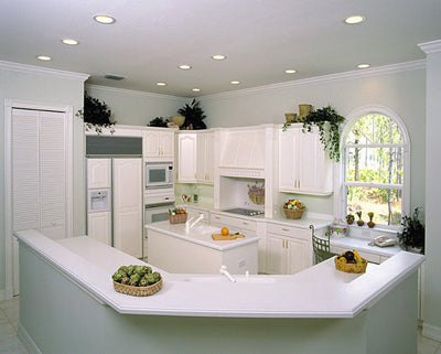 Turnberry Lane-Kitchen-Plan #6602