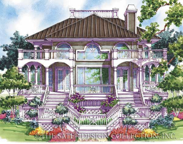 detroit house plans, shingle style house plans, kodiak house plans, cottage house plans, wilmington house plans, galveston house plans, florida house plans, springfield house plans, island home house plans, cape cod house plans, colonial williamsburg house plans, old mill house plans, hanover house plans, philadelphia house plans, lake house house plans, antebellum house plans, european villa house plans, alexandria house plans, wisconsin house plans, washington house plans, on nantucket luxury house plans