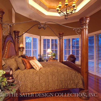 Kinsey-Master Bedroom Image-Plan #6756