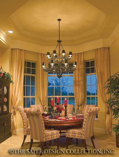 Rosemary Bay-Dining Room-# 6781
