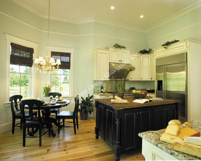 Megans Bay-Kitchen-Plan #6796