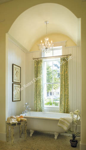 Megans Bay-Master Bath-Plan #6796