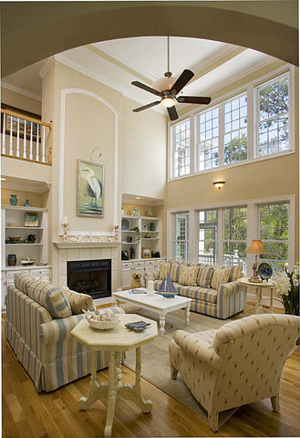Home plan carmel bay sater design collection for Sater home designs