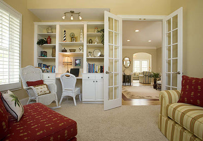 Carmel Bay-Study-Plan #6810