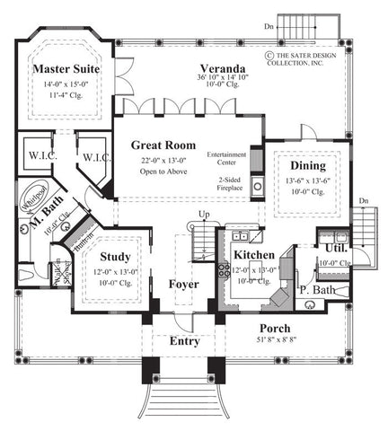 6831.M_large  House Plan on house framing, house structure, house painting, house design, house plants, house types, house layout, house models, house exterior, house clip art, house roof, house foundation, house maps, house rendering, house drawings, house construction, house building, house elevations, house styles, house blueprints,