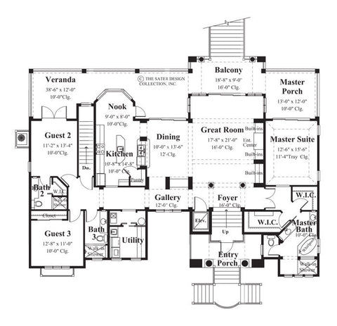 Vintage Farmhouse Plans vintage farmhouse plans 1900 1900 apartment plans ~ home plan and