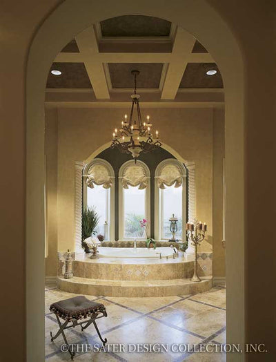 Fiorentino-Master Bath-Sater Design Collection-6910