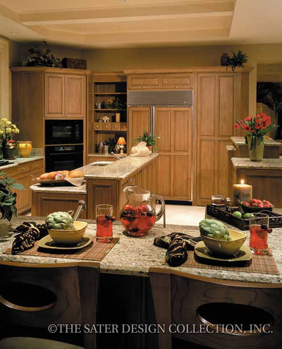 Prestonwood-Kitchen-Plan #6922