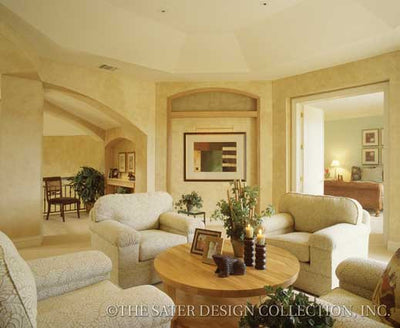 Prestonwood-Living Room-Plan #6922