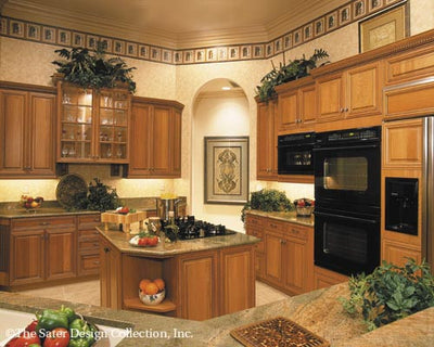 Isabel-Kitchen-Plan #6938