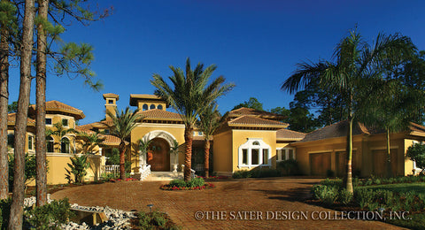 alamosa house plan - Luxury Home Design