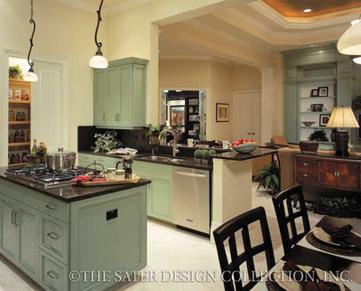 Maxina-Kitchen-Plan #6944