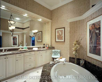 Maxina-Master Bathroom-Plan #6944