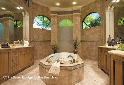Cantadora-Master Bathroom-Plan #6949
