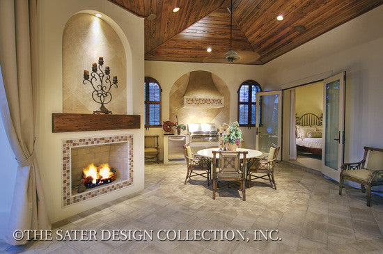 6959_DK_2048x2048 Valdivia Home Plan on home of the, home samples, home cargo, home estimates, home blog, home models, home building, home drawings, home contracts, home layout, home planner, home blueprints, home ideas, home kits, home needs, home designing, home floorplans, home tiny house, home home, home problems,