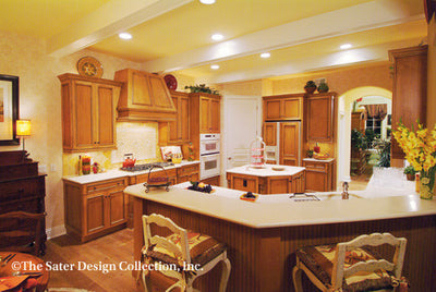 Cadenwood-Kitchen-Plan #7076