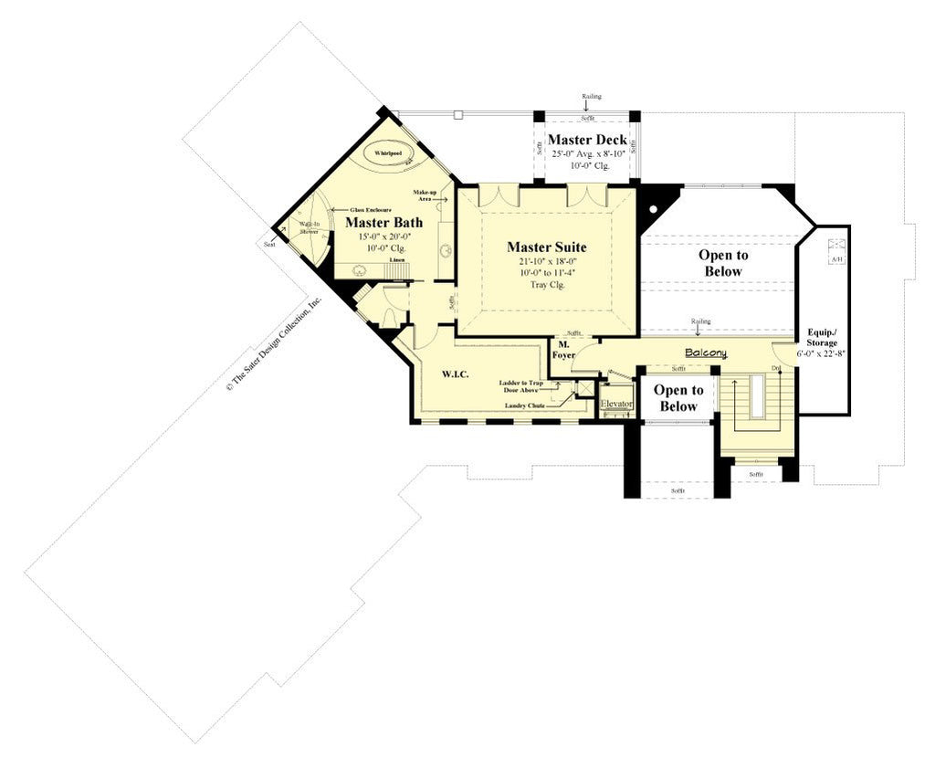 ercup House Plan | Stock Home Plan | Sater Design ... on double split master floor plans, two master suites plans, master bedroom with bathroom plans, master bedroom floor plans, double wide mobile home carports, ranch bunkhouse plans, heather gardens floor plans, double porch house plans, double fireplace house plans, 16x70 mobile home floor plans, double wide mobile home doors, twin mastersuite house plans, double master home plans, multi-generational homes floor plans, double master house plans, bedroom design plans, double deck house plans, bedroom suite plans, cute 2 bedroom home plans, champion mobile home floor plans,
