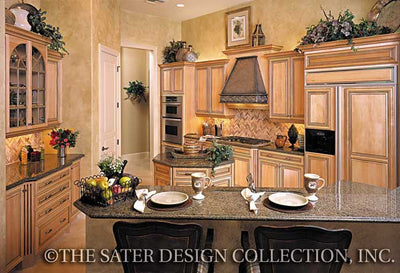 Winthrop-Kitchen-Plan #8034