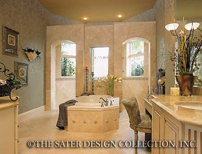 Winthrop-Master Bathroom-Plan #8034
