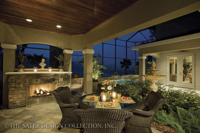 Leighton-Outdoor Kitchen-Plan #8070