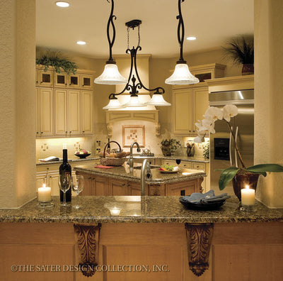 Leighton-Kitchen-Plan #8070