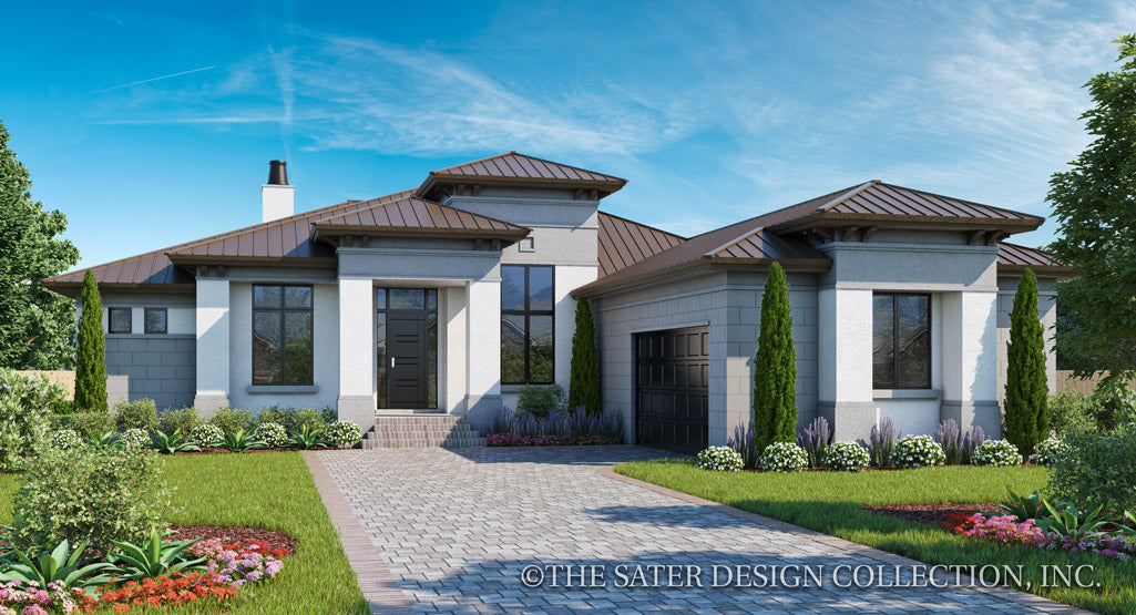 House Plans | Home Plans | Floor Plans | Sater Design Collection on 1 story house blueprints, fire house blueprints, mexican house blueprints, goat house blueprints, beach house blueprints, timber frame house blueprints, building house blueprints, saltbox house blueprints, modern house blueprints, 5 bedroom house blueprints, warehouse house blueprints, rustic house blueprints, tree house blueprints, model-building blueprints, gothic revival house blueprints, beautiful house blueprints, french house blueprints, piano house blueprints, wooden box blueprints, complete house blueprints,