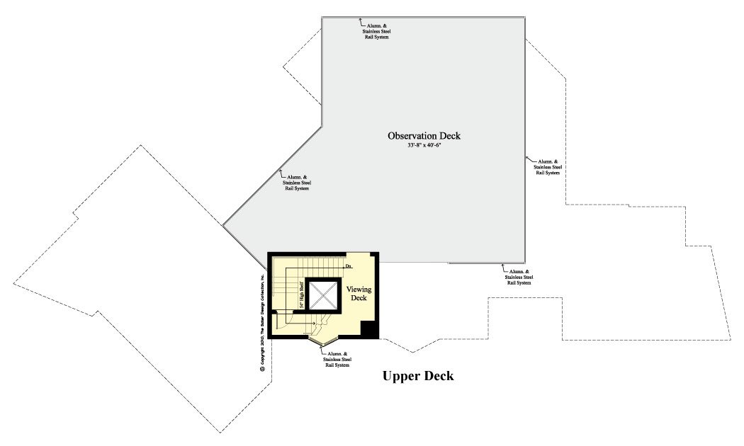 Altaira House Plan   Custom Home Plans   Sater Design Collection on somerset house floor plan, holiday house floor plan, rock shadows house floor plan, one house floor plan, river house floor plan, industrial house floor plan, lancaster house floor plan, california house floor plan, liberty house floor plan, telephone house floor plan, bridge house floor plan, railroad house foundation,
