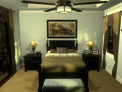 Melito-Master Bedroom-Plan #6555