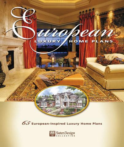 European Home Gas Fireplace Importer Plan Books And Magazines Sater Design Collection