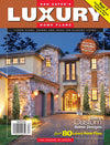 Luxury Home Plans Magazine - #8