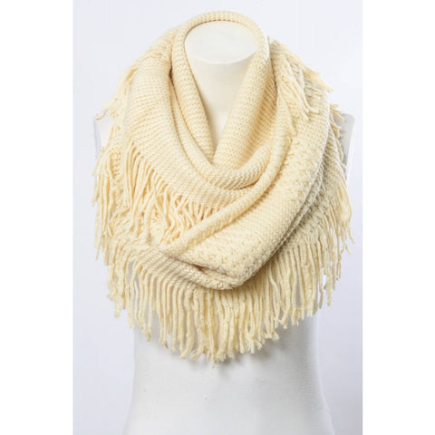 Infinity Scarf, [product type], Lullaby New Zealand