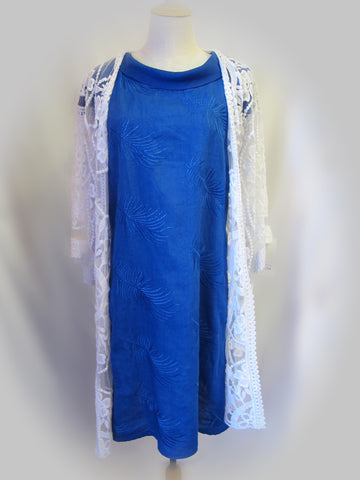 Lace Jacket, [product type], Lullaby New Zealand