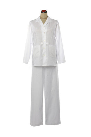 Dragonfly Pyjamas, [product type], Lullaby New Zealand
