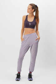 Cheerleaders Sweatpants