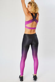 Ombre Leggings