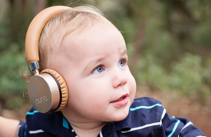 Kids Headphones: Why They're Worth It