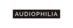 Audiophilia: Puro Sound Labs BT-5200 Bluetooth Wireless Headphones