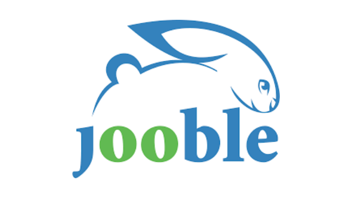Look for Sound Engineer Jobs with Joobe