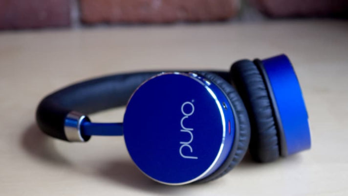 The Best Headphones for Kids of 2019