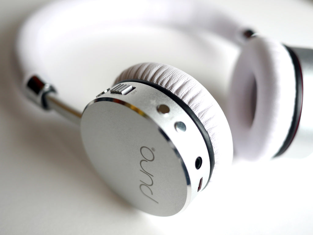 Best Kids Headphones - Reviewed