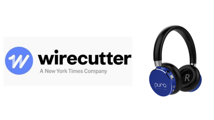 Wirecutter Review of BT2200