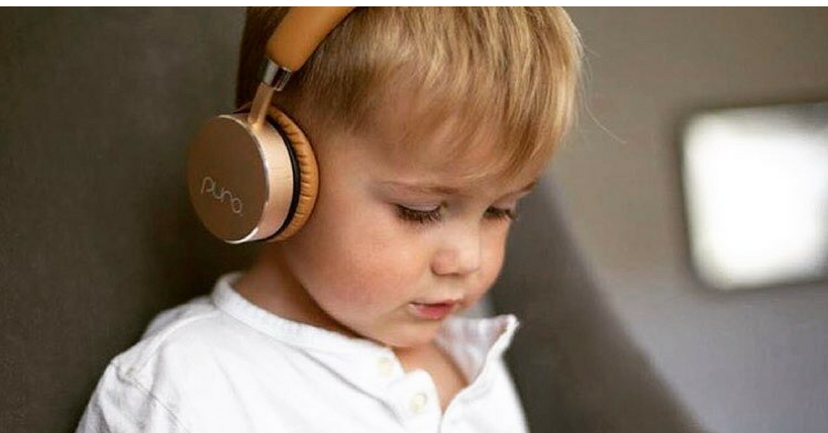 Noise-Induced Hearing Loss: top 5 prevention tips