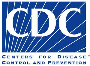 CDC Vital Signs: Too Loud! For Too Long!