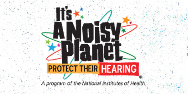 What Is Noise-Induced Hearing Loss?